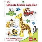 Lego Duplo (Paperback)