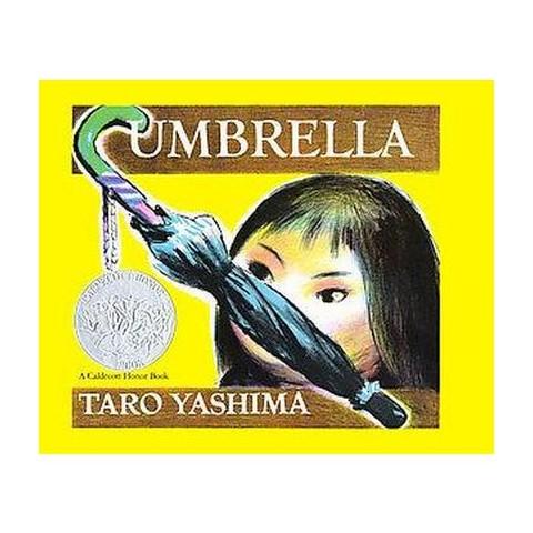 Umbrella (Hardcover)