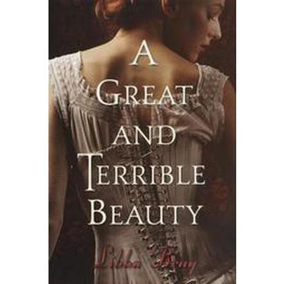 A Great and Terrible Beauty (Hardcover)