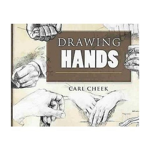 Drawing Hands (Paperback)