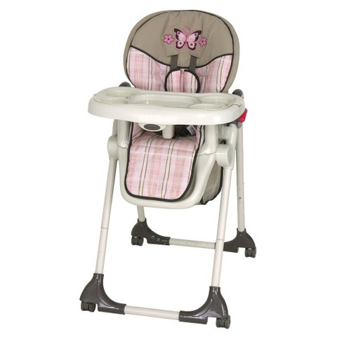 A 11997206 further Travel systems stroller together with PY81999 in addition 1 as well Travel systems stroller. on giselle baby trend high chair