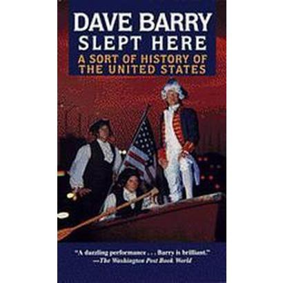 dave barry essays online Dave barry humorous essays essay in french on my house gifts read essay loud online ru essay writing practice online yahoo answers essay on respect your.
