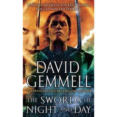 The Swords Of Night And Day (Reprint) (Paperback)