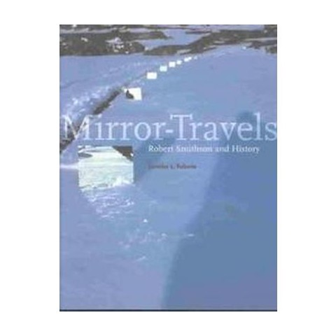 Mirror-Travels (Hardcover)