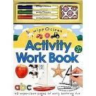Activity Workbook (Board)