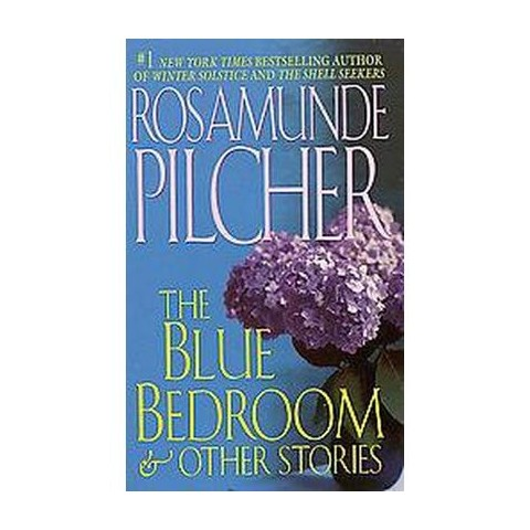 Blue Bedroom and Other Stories (Paperback)