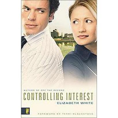 Controlling Interest (Paperback)