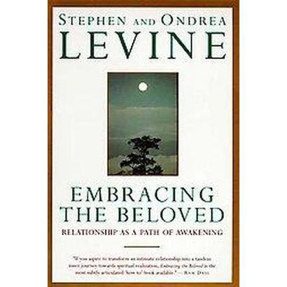 Embracing the Beloved (Paperback)