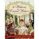 The Watsons and Emma Watson (Paperback)