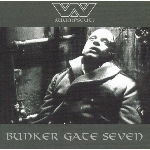 Bunker Gate Seven (Bonus Track)