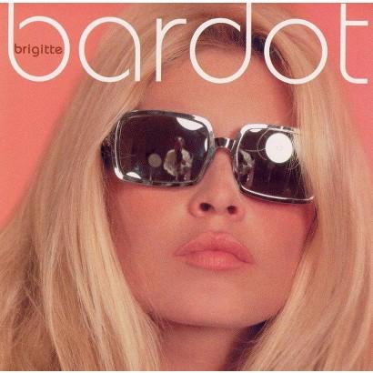 Brigitte Bardot (Universal 2004)