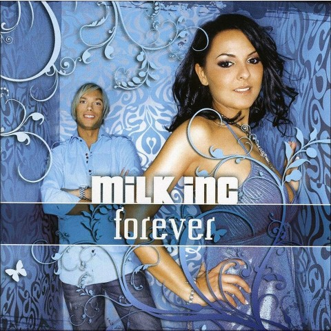 Forever (13 Tracks)