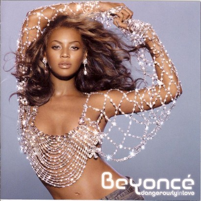 Dangerously in Love (Japan Bonus Tracks)