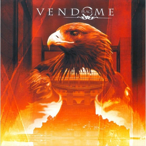 Place Vendome (Bonus Track)