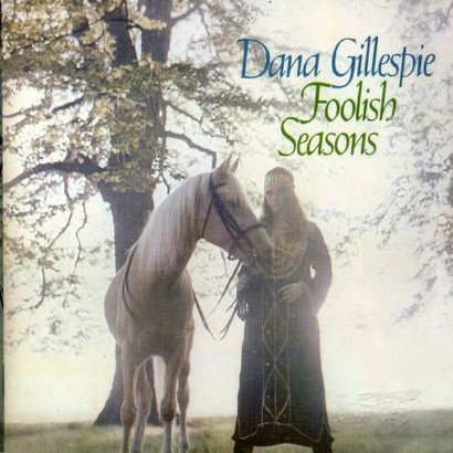 Foolish Seasons