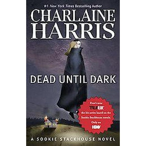 Dead until Dark (Reprint) (Paperback)