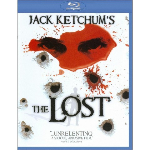 The Lost (Blu-ray) (Widescreen)