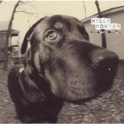 Dog Eared Dream (Bonus Track)