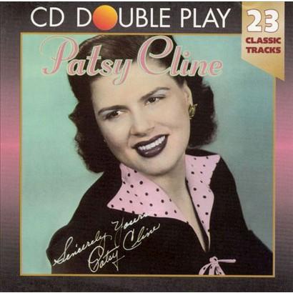 Golden Classics: 23 Classic Tracks