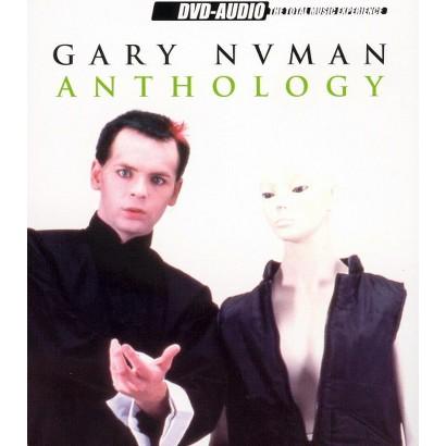 Anthology (Greatest Hits)