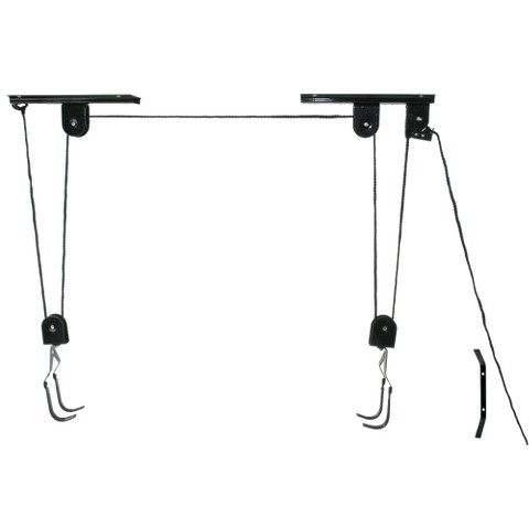 M-Wave Bicycle Lift