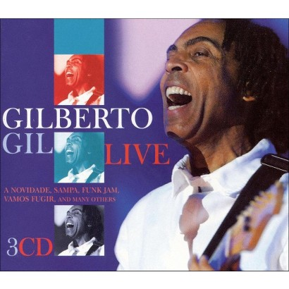 Live (Greatest Hits)