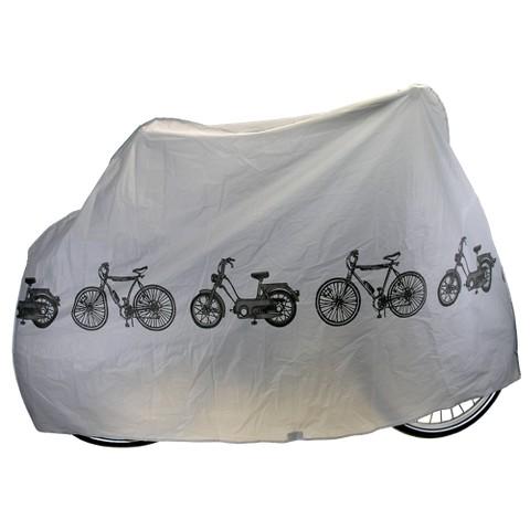 Ventura Bicycle Garage