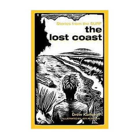The Lost Coast (Paperback)