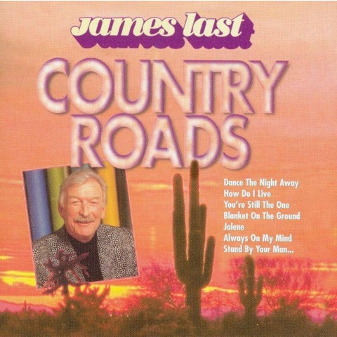 Country Roads (Spectrum)