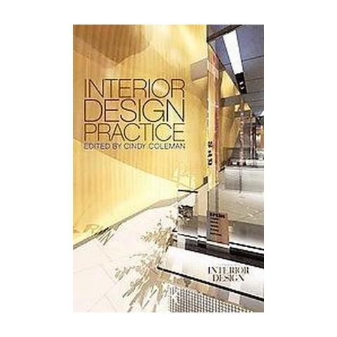 Interior design practice paperback target - Practice interior design at home ...