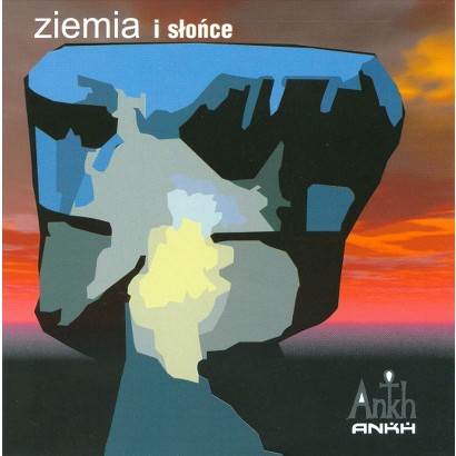 Ziemiz I Slonce (UK Bonus Tracks)