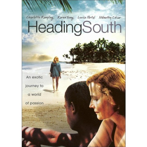 Heading South (Widescreen)