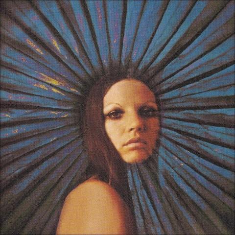 Sarolta Zalatnay (Deluxe Edition)