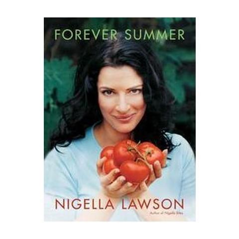 Forever Summer (Hardcover)