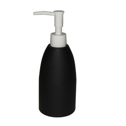 Room Essentials® Soap Pump - Ebony