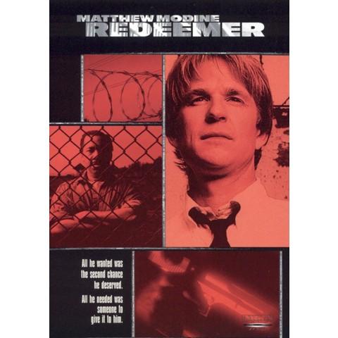 Redeemer (Fullscreen)