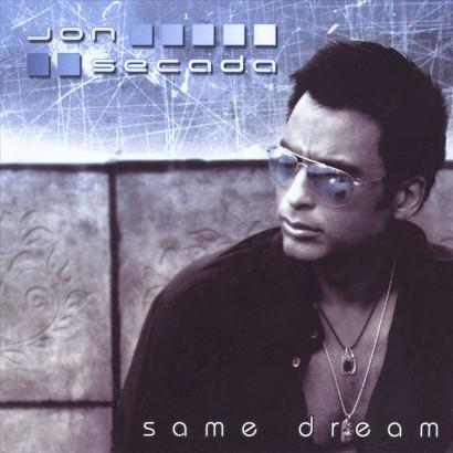 Same Dream (Bonus Tracks)