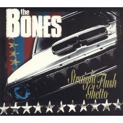 Straight Flush Ghetto (Bonus Tracks)