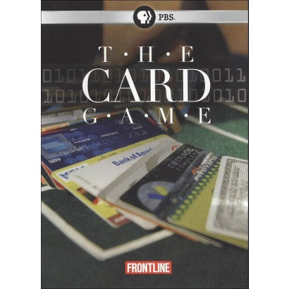 Frontline: The Card Game (Widescreen)
