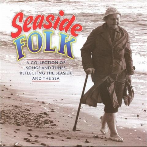 Seaside Folk
