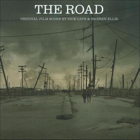 The Road (Original Score)