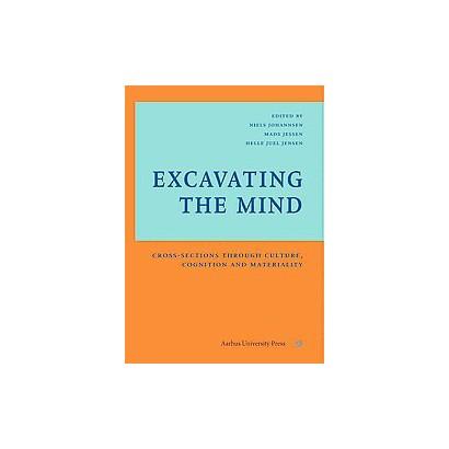 Excavating the Mind (Paperback)