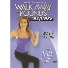 Leslie Sansone: Walk Away the Pounds - Express - Walk Strong