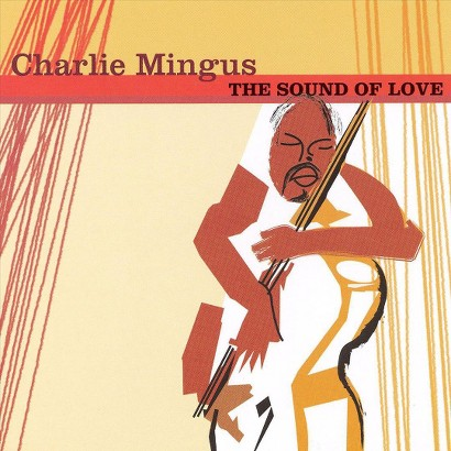 The Sound of Love (Greatest Hits)