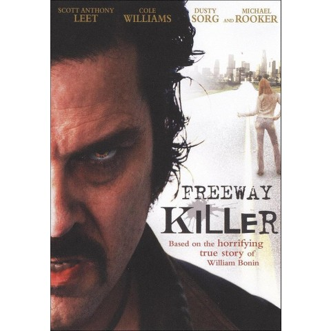 Freeway Killer (Widescreen)