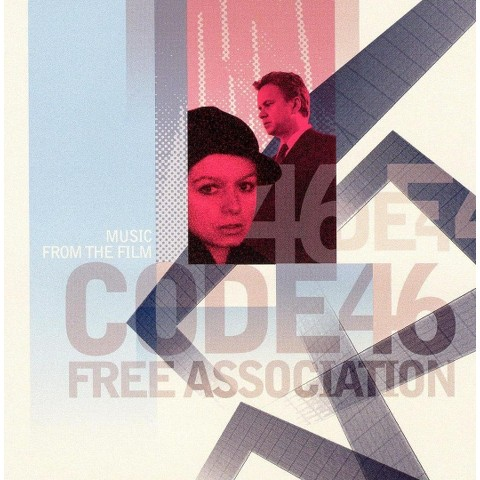Code 46: Music from the film