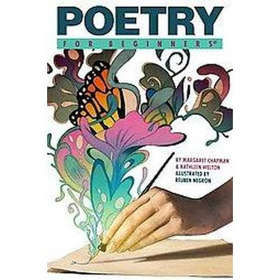 Poetry for Beginners (Paperback)