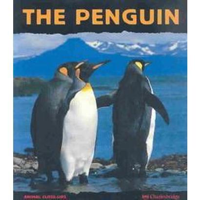 The Penguin (Paperback)