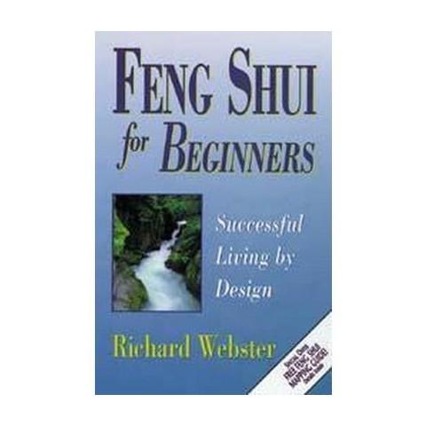 Feng Shui for Beginners (Paperback)