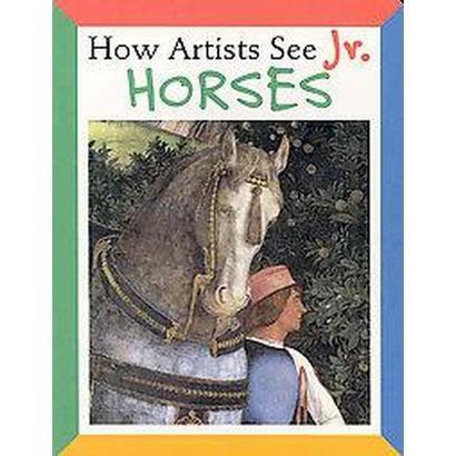 Horses (Board)